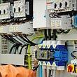 Electrosuisse Control AG