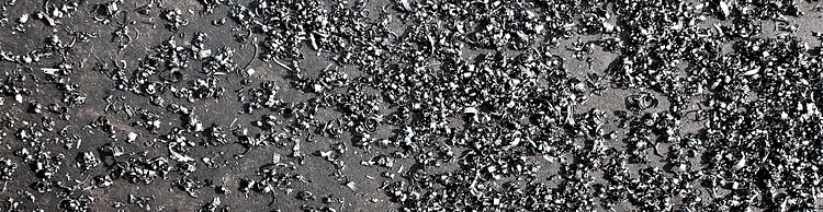 Schefer AG Metallverarbeitung