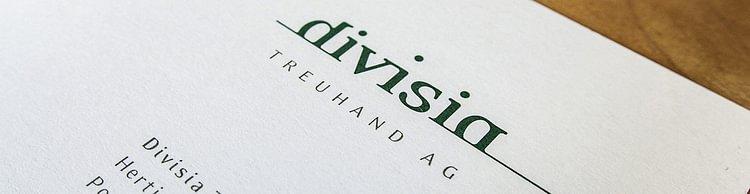 Divisia Treuhand AG