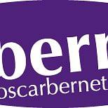 Bernet Oscar AG
