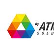 ATMEN SOLUTION - Toni Orhanovic