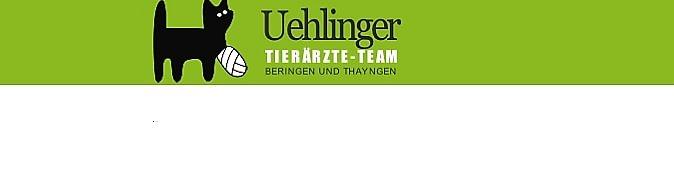 Anima Tierärzte-Team AG Beringen und Thayngen