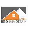 BEO Immoteam GmbH