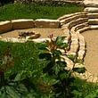 Naturgärten mit Natursteinarbeiten...