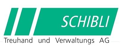 Schibli Treuhand und Verwaltungs AG