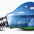 AC/DC Solar und Elektro GmbH