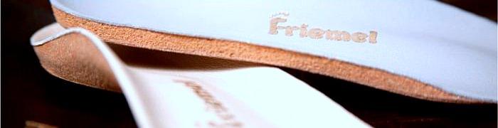 Friemel AG