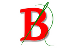 Änderungsschneiderei Bayat Basel