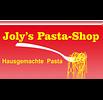 Joly's Pasta-Shop