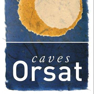 CAVES ORSAT SA
