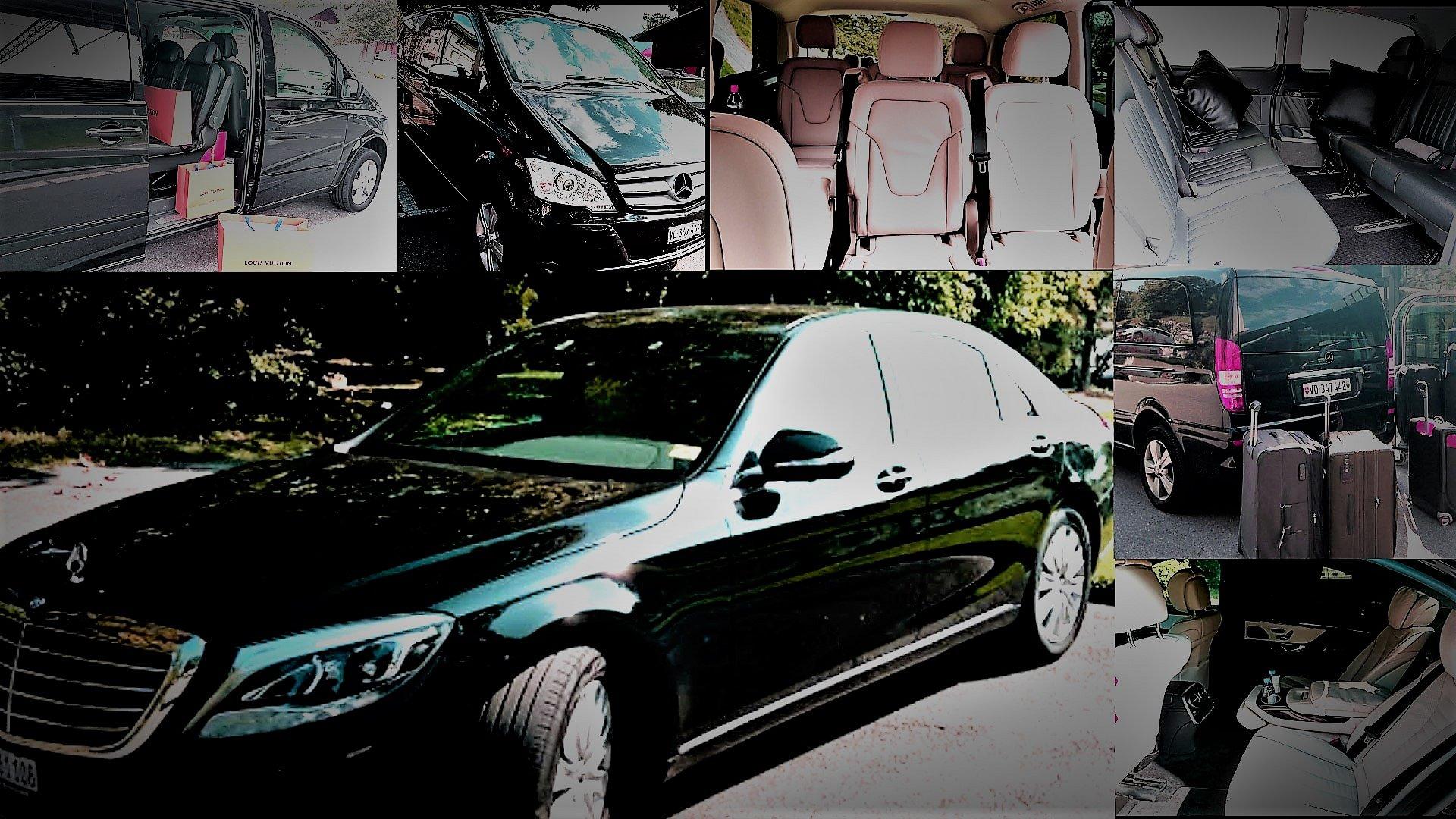 taxi mont blanc montreux adresse horaires d 39 ouverture sur. Black Bedroom Furniture Sets. Home Design Ideas