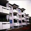 Kellersberger AG