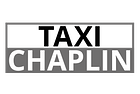 Taxi Chaplin