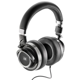 Casque Audio BLAM