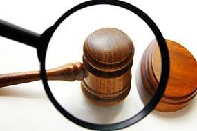 Rechtsschutz-Versicherung - Vergleich