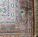 Nissim tapis