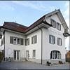 Maler Steinmann AG