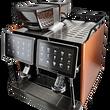 Eversys Enigma, vollautomatische Kaffeemaschine für Büro & Gewerbe