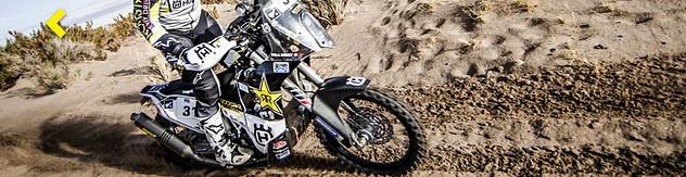 Emil Weber Motos AG