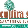 Cultira SA