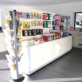 Shop di Rivera