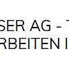 Heinz Kaiser AG