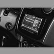 sumsipower Imhof Car Hifi-Multimedia