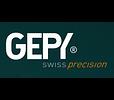 GEPY-PAPAUX SA