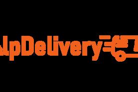 AlpDelivery.ch  Service de livraison express en Suisse: Genève, Berne, Zurich..