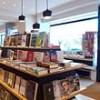 Buchhandlung Bellini