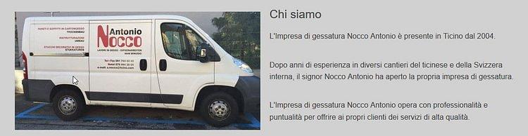 Nocco Antonio