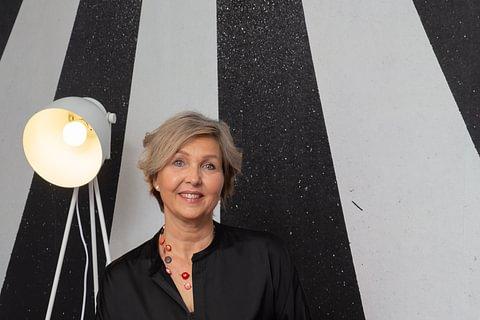 Linda Mazzoni