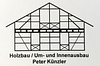 Holzbau/Innenausbau P. Künzler