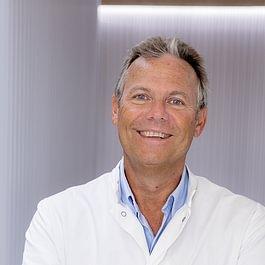 Dr Arido Agrifoglio, rhinoplastie esthétique