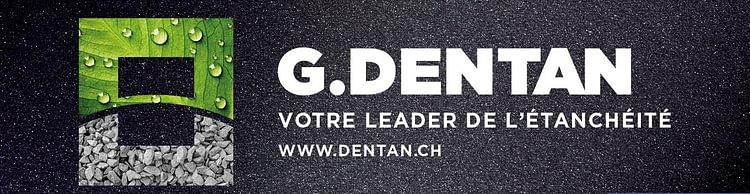 G.Dentan SA