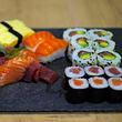 Esprit Sushi Fribourg