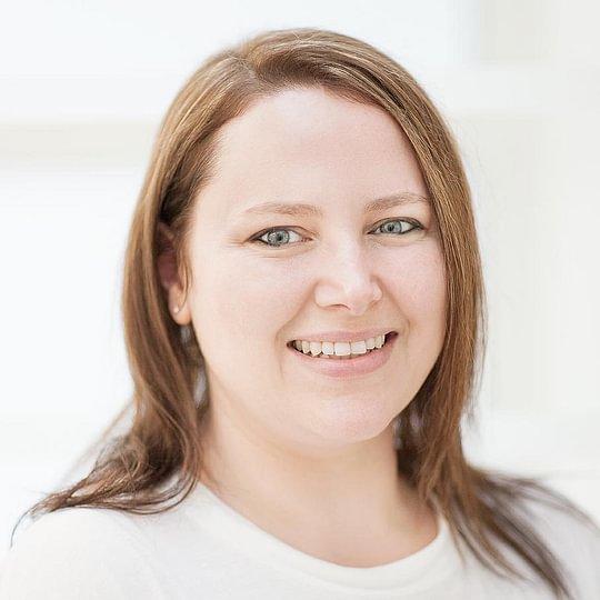 Manuela Morina-Lehner / Dentalhygienikerin