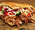 Telepizza - Kebab Take Away