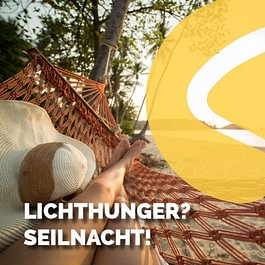 Reisebüro Seilnacht - FIRST REISEBÜRO