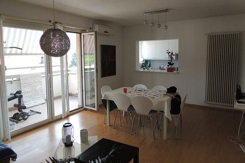 Balerna - appartamento di 3.5 locali