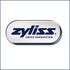 Baschnagel Elektro AG in Rheinau, Marke Zyliss