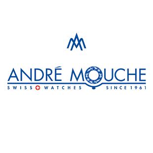 André Mouche SA