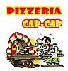 Pizzeria Cap-Cap Sierre