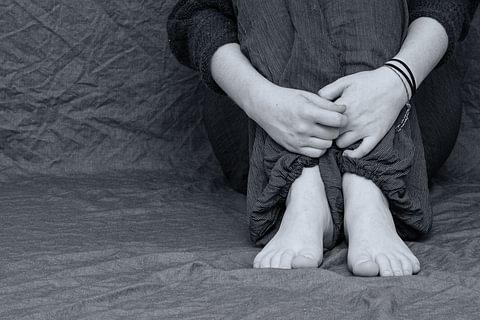 Décodage Émotionnel des Symptômes