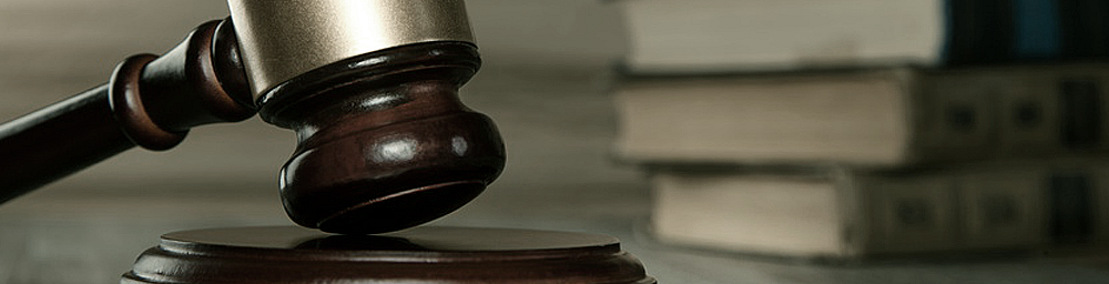 advolaw rechtsanwälte gmbh
