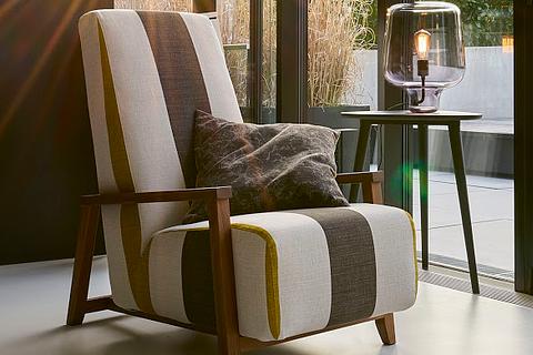 Chez nous, vos meubles préférés sont entre de bonnes mains.