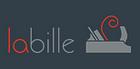 Labille SA