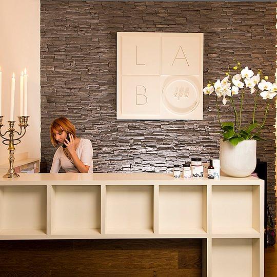 LABO Spa