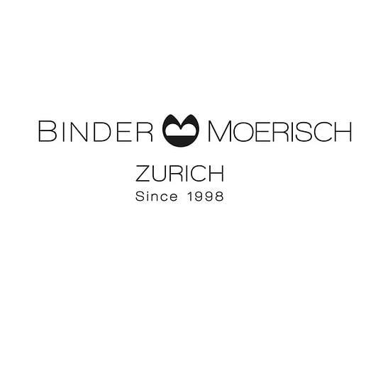 Binder Moerisch