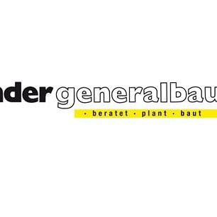 Zehnder Generalbau AG